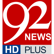 https://92newshd.tv/gui/images/New-Logo-92.png