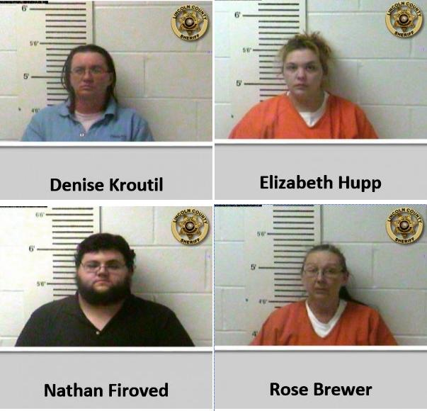 Missouri boy, 6, nabbed by family to teach him fear of strangers: police