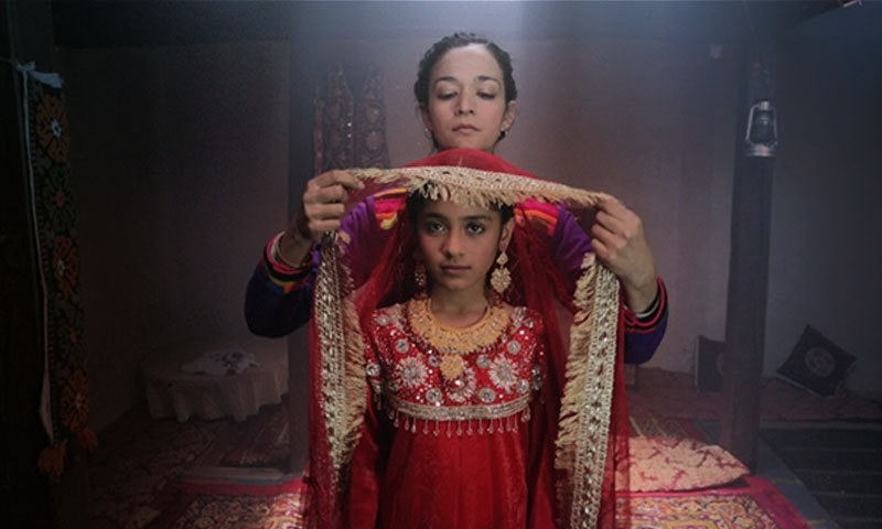 'Dukhtar' to screen at American Independents in Berlin on Feb 10