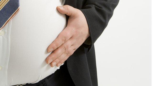 Fat map: largest genetic blueprint of obesity revealed