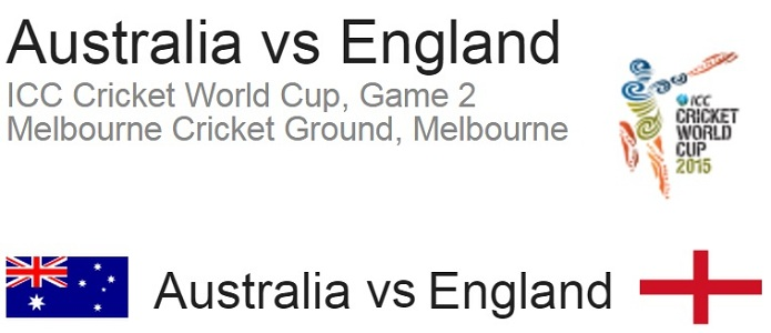 England face tough start to end World Cup jinx