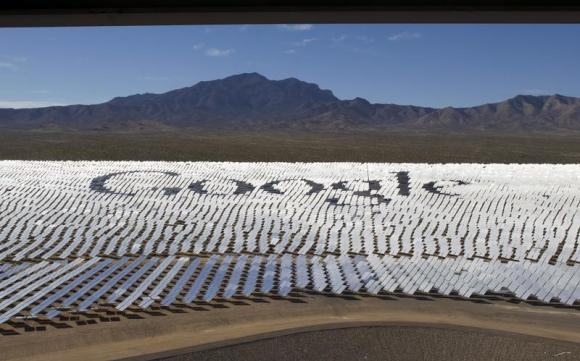 Google invests $300 million in US residential solar projects