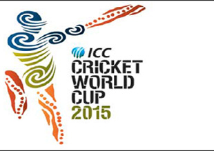 ICC Aims To Keep 2015 World Cup Corruption Free