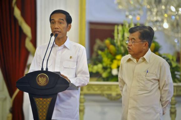 Indonesia says executions of 11 convicts won't be delayed despite mercy pleas