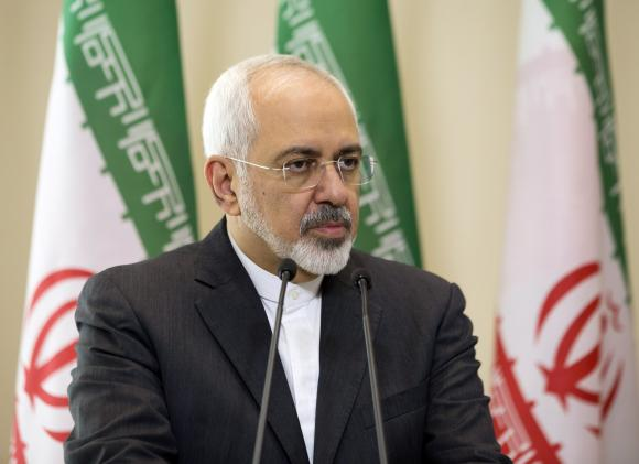 Iran, six powers to hold nuclear talks in Switzerland on March 5: EU