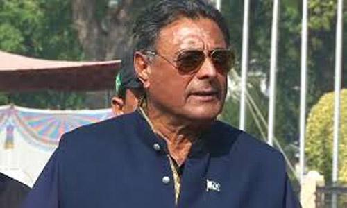 Talks underway for recovery of Shahbaz Taseer, Ali Gilani, says Shuja Khanzada