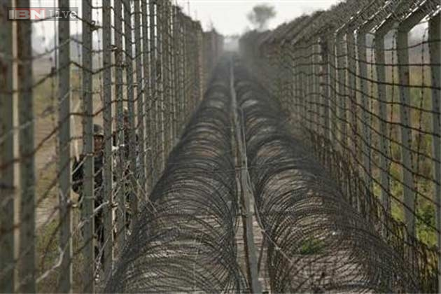 LoC violation: Unprovoked Indian firing at Harpal sector