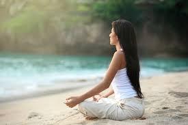Long-term meditation tied to less brain loss