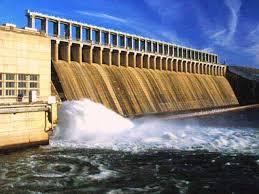 Mangla Dam spillway leakage: IRSA summons chief engineer