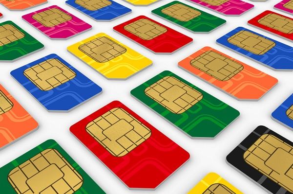 Biometric SIMs verification deadline extended till April 13