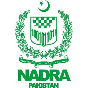 NADRA blocks 45,000 NICs in Khyber Pakhtunkhwa