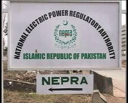 NEPRA approves Rs 3.24 per unit cut in power tariff