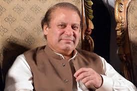 I consider vote-buying an obnoxious business, says Nawaz Sharif