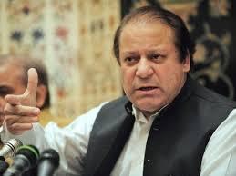 GSP-Plus benefits Pakistan a lot: Nawaz
