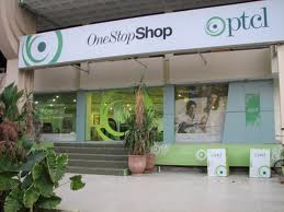 Four kidnapped PTCL employees recovered