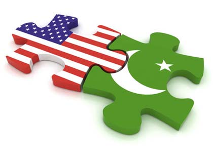 "us and pakistan after kerrys visit Barack obama's india visit: both indian & us officials scrambling to  weddings""  one after the other – john kerry's visit and then obama's a few days later   announce a very short visit by obama to pakistan at the last minute."