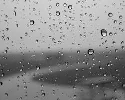 Rain expected in Punjab, KP & Balochistan