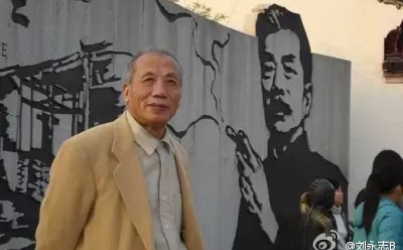 China convicts 81-year-old writer who criticised Mao Zedong