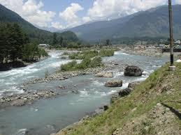Indian conspiracy to barren Pakistan disclosed