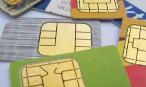 NADRA unable to verify thumb impressions, over 15m SIMs face blockage