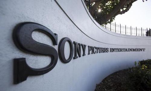 Sony taps Tom Rothman of 'Titanic' fame to head movie studio