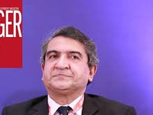 Sajjad Hotiana to continue as Sindh chief secretary