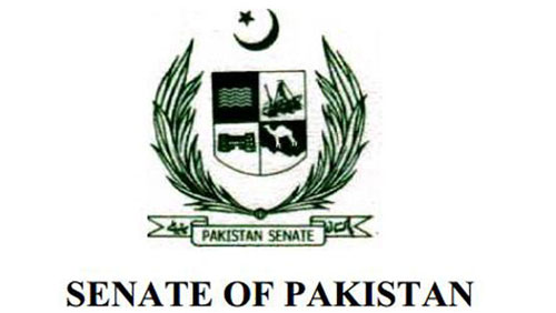 Senate elections: Last day for submission of nomination papers