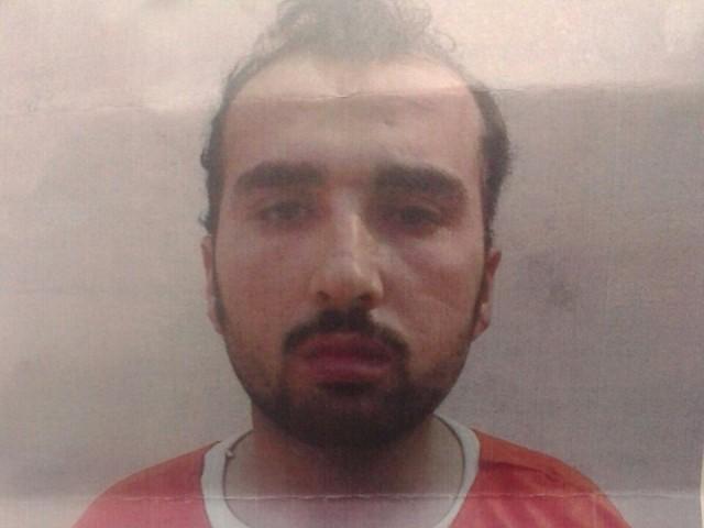 Main perpetrator of Peshawar APS attack arrested: ISPR