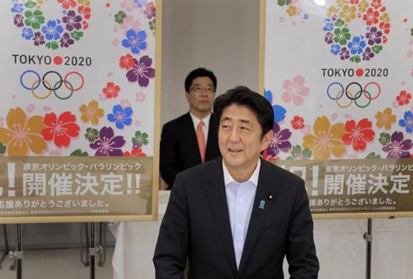 Tokyo 2020 planners issue playbook, but venues still undecided