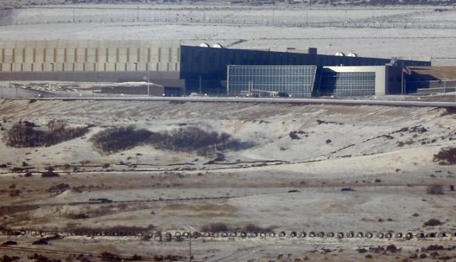 Russian researchers expose breakthrough in U.S. spying program