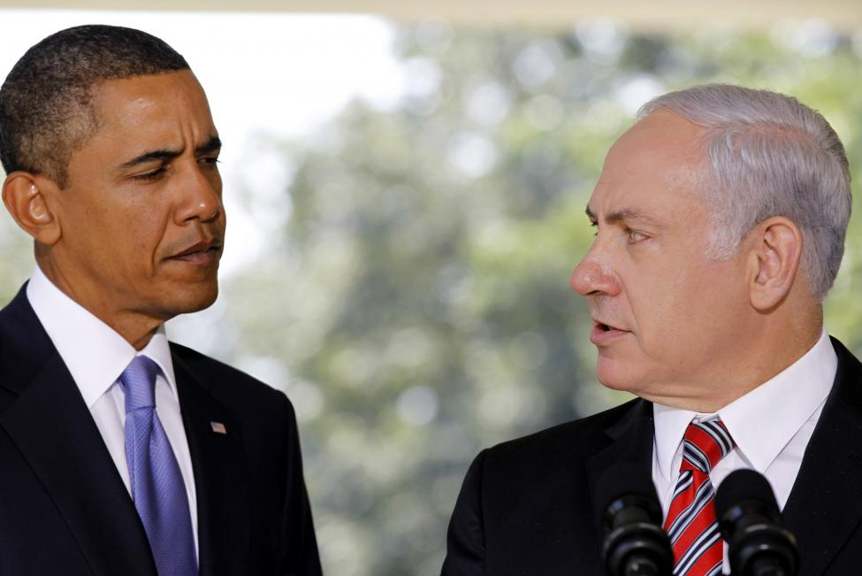 American officials question Netanyahu's judgment as US-Israel row deepens