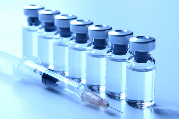 Decision on Ebola mass vaccination in August at earliest: WHO