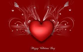 Parliamentarians differ on Valentine's Day celebrations