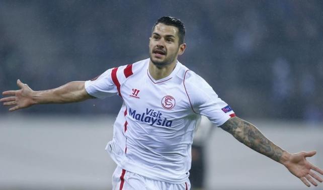 Liverpool in shootout misery, holders Sevilla win