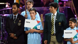CRICKET-WC-2015-OPENING CEREMONY