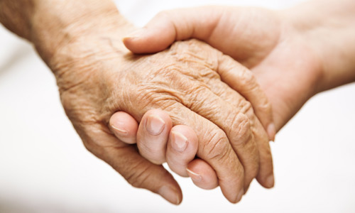 Longevity protein protects memory in Alzheimer's