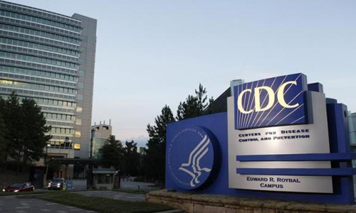 US CDC warns overuse of antibiotics has fueled more infections