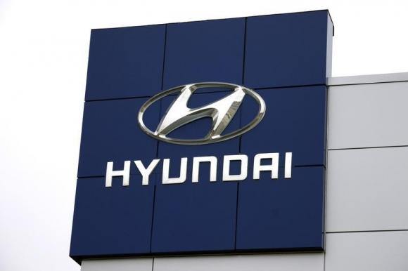Hyundai Motor to enter commercial vehicle market in U.S., Europe