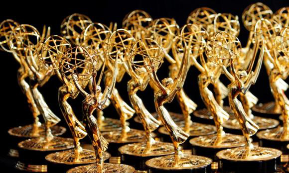Emmy Awards to feature more contenders in comedy, drama categories