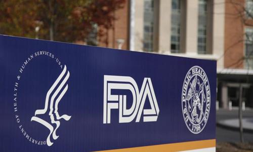 FDA approves Sanofi's diabetes drug Toujeo