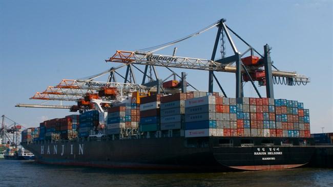 Iran-China trade balance hits $52b