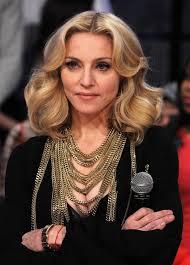 Madonna's matador look at Grammys creates Twitter furore