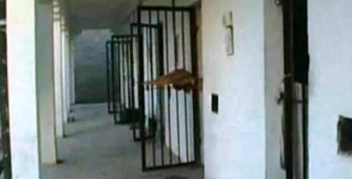 Gilgit-Baltistan jailbreak: IG Prisons suspended as two inmates escape