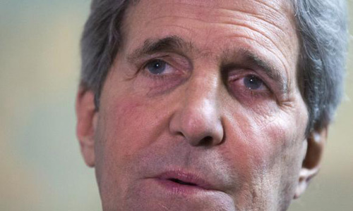 US, Iran positive after nuclear talks, say much left to do