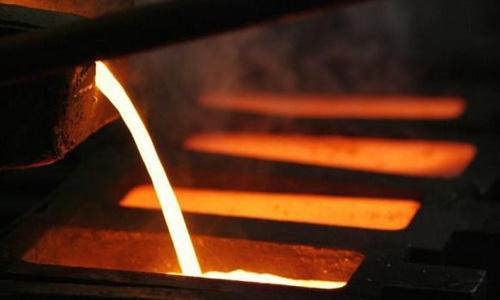 US investigating big banks on possible precious-metal price rigging: WSJ