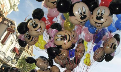 California reports four more measles cases in Disneyland outbreak