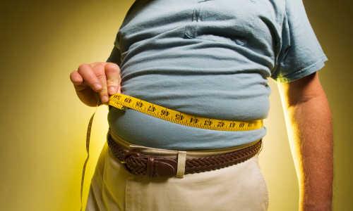 "Global progress against obesity ""unacceptably slow"""