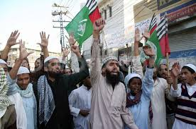 ASWJ activists end sit-in as government forms JIT