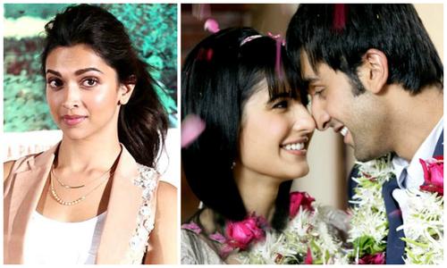Katrina Kaif celebrates Valentine's Day with beau Ranbir Kapoor