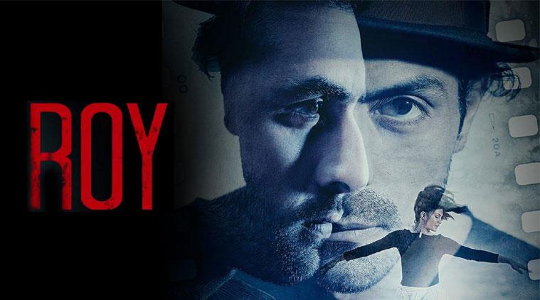 Ranbir Kapoor, Jacqueline Fernandez's 'Roy' is big pre Valentine's Day release